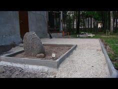 Дизайн ванной комнаты Чешский проект #4, KIILTO , KIILTO Fiberpool , - YouTube Sidewalk, Youtube, Side Walkway, Walkway, Youtubers, Walkways, Youtube Movies, Pavement