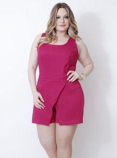 Resultado de imagen para vestidos moda evangélica plus size