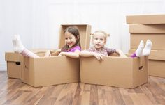 What Your Kids Want You to Know When You're Looking for a New Home #Florida #realestate #Florida #realestate