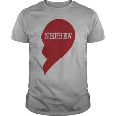 Aunt and Nephew Split Heart Matching TShirt #name #tshirts #NEPHEW #gift #ideas #Popular #Everything #Videos #Shop #Animals #pets #Architecture #Art #Cars #motorcycles #Celebrities #DIY #crafts #Design #Education #Entertainment #Food #drink #Gardening #Geek #Hair #beauty #Health #fitness #History #Holidays #events #Home decor #Humor #Illustrations #posters #Kids #parenting #Men #Outdoors #Photography #Products #Quotes #Science #nature #Sports #Tattoos #Technology #Travel #Weddings #Women