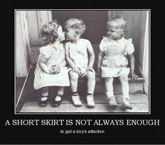 53 ideas humor tuesday funny smile for 2019 Tuesday Humor, Love Dating, Humor Grafico, Just For Laughs, Short Skirts, Short Dresses, Laugh Out Loud, The Funny, Funny Kids