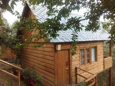 Luxurious Resort In shimla