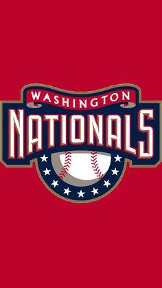 Washington Nationals 2005