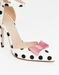Shoes Beautiful Alto Fantastiche Tacco Scarpe 59 Immagini Su 1zHvwCzq0