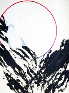 An Art Collection Borne From Social Media - Design Milk