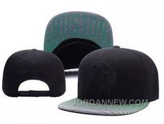 http://www.jordannew.com/nba-boston-celtics-snapback-hats-119-lastest.html NBA BOSTON CELTICS SNAPBACK HATS 119 LASTEST Only 7.59€ , Free Shipping!