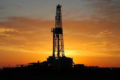 YPF y Petrobras suben fuerte en Wall Street http://www.ambitosur.com.ar/ypf-y-petrobras-suben-fuerte-en-wall-street/ Las acciones de la empresa argentina avanzan 5% en su cotización en dólares, después de haber caído más de 30% en 12 ruedas. Petrobras recupera un 3,5% y el barril de crudo se estabiliza en u$s56.    El petróleo de Texas (WTI) estaba amortiguando la caída del año, que había impactado también