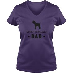 Munich Schnauzer - Mens T-Shirt by American Apparel  #gift #ideas #Popular #Everything #Videos #Shop #Animals #pets #Architecture #Art #Cars #motorcycles #Celebrities #DIY #crafts #Design #Education #Entertainment #Food #drink #Gardening #Geek #Hair #beauty #Health #fitness #History #Holidays #events #Home decor #Humor #Illustrations #posters #Kids #parenting #Men #Outdoors #Photography #Products #Quotes #Science #nature #Sports #Tattoos #Technology #Travel #Weddings #Women