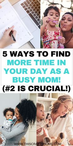 Check out these tips on how to find time in your day as a parent. From newborns to toddlers, its hard to find time in your busy days as a mom. Read these great hacks on time management for busy moms! Good Parenting, Parenting Quotes, Parenting Hacks, Family Schedule, Quotes About Motherhood, Second Baby, Breastfeeding Tips, Getting Things Done, Newborns