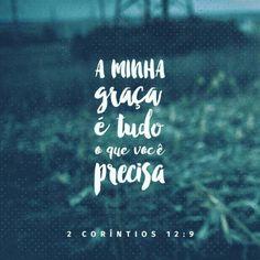 PGC_Papo de Garota Cristã