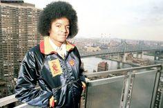 MJ <3 rare