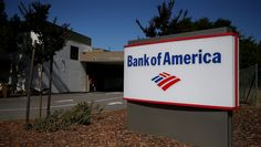 Bank of America Corp. is rolling out a new mortgage product that would allow borrowers to make down payments of as little as 3%.