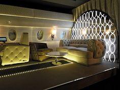 #masko #modoko #interior #project #perfect #perfection #içmimar #luxury #luxrious #luxuryfurniture #homedecor #homedesign #moscow #webstagram #turkey #istanbul #ksa #uea #kuwait #doha #katar #almaty #abuja #instacollage #design #designer #exlusive #decoration #siteler #florya by haydarsahiin http://discoverdmci.com