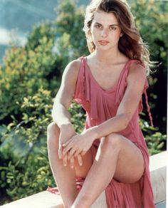 "The photo ""Nastassja Kinski"" has been viewed 561 times. Nastassja Kinski, Texas, Sharp Dressed Man, Bikini Photos, Hot Bikini, In Hollywood, Beautiful Actresses, Gentleman, Men Dress"