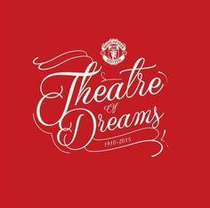 Театр мечты.