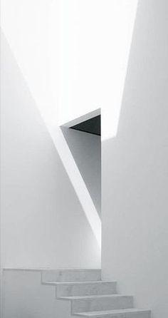 Aesence   Architecture   Simplicity & Minimalism