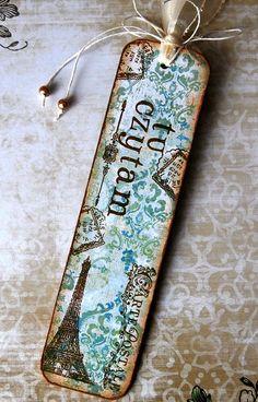 http://magdamatraszek.blox.pl/tagi_b/37178/zakladki-do-ksiazek.html