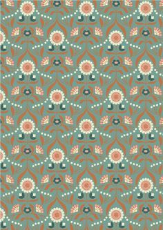 Lewis & Irene - Chieveley - Drawing Room Blooms On CottonInspired by the opulence of a grand country house. This sumptuous collection has metallic elements in copper and gold. Drawing Room Blue, Drawing Drawing, Textures Patterns, Print Patterns, Fabric Design, Pattern Design, Etsy Fabric, Pattern Photography, Indian Prints