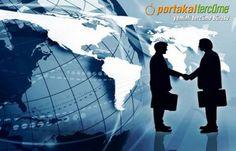 icari ve resmi tercümeler arasında yerini alan ticari, belge, sertifikalar, sözleşmeler, tutanaklar, bilançolar ve hesap özetleri gibi tüm firmanın hesap işlerinin ve resmi işlemlerin rahatlıkla yürütülmesi adına yapılan çeviri ile firmalar ticari konularda da tercüme bürosu hizmetlerinden hizmet almaktadır. #ticari #resmi #tercume #tercumeburosu  http://www.kartaltercume.com.tr/ticari-resmi-tercume/