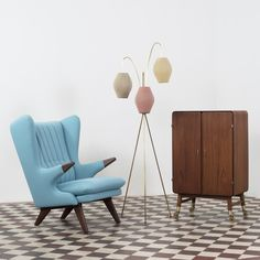 Shop midcenturydesign vintage furniture and more vintage seating, storage and tables from Mid Century Design. 100% insured shipping and money-back guarantee.