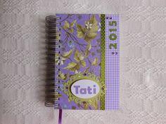 Encomenda da cliente Tatiana - Maringá/PR.