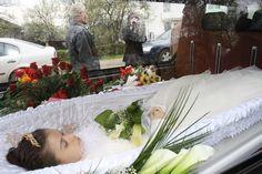 Liana kotsura funeral related keywords liana kotsura funeral long tail keywords keywordsking - Eternity gran canaria ...
