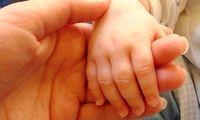 CARREIRA - Licença maternidade pode chegar a 180 dias. #gravidez #direito #carreira #trabalho #gestante