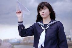 sailor2
