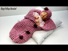 LOT OF 2 Strawberry Shortcake CARE BEARS BIB Baby Infant HAT Beanie Hood