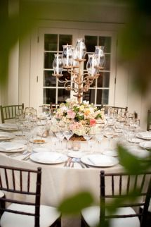 San Ysidro Ranch Wedding from Stephanie Hogue Photography + La Fete | Photos