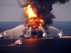 A judge has ordered BP to pay $130m in fees to the settlement administrator. - Image - Offshore Technology