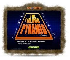 pet_pyramid1