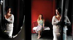 Dakota Johnson and Leslie Mann reject the rom-com label for.: Dakota Johnson and Leslie Mann reject the rom-com label for… How To Be Single, Leslie Mann, Dakota Mayi Johnson, Celebrity Feet, Jamie Dornan, Fifty Shades, Her Style, Beautiful Women, Hollywood