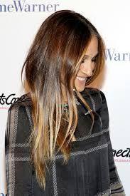 Image result for sarah jessica parker hair 2015