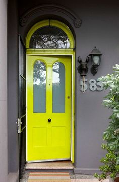 Brighten Up Your Home With These Neon Decorating Ideas - Sofa Workshop