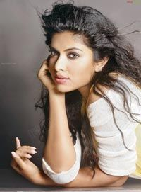 Amala Paul (Posters) Image 12 | Telugu Actress Gallery,Images, Photos, Wallpapers, Stills, Posters