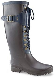 ugg boots with bows  #cybermonday #deals #uggs #boots #female #uggaustralia #outfits #uggoutlet ugg australia UGG® Australia UGG® Australia Buckle Rain Boots - Madelynn UGG ugg outlet