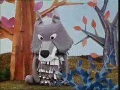 Fablernas Värld Dolls Prams, Vintage Tv, My Little Pony, Childhood Memories, Nostalgia, Teddy Bear, Afrikaans, Retro, Film