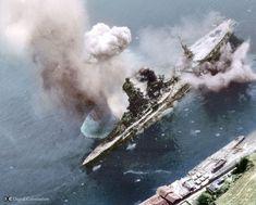 Naval History, Military History, Imperial Japanese Navy, Navy Ships, Pearl Harbor, Submarines, Aircraft Carrier, Royal Navy, War Machine