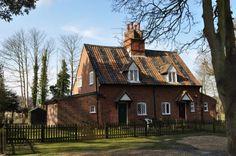 Oak Tree Cottage 6
