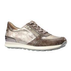 Adidas Schuhe in Übergrößen bei SchuhXL. Damenschuhe in