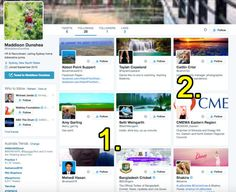 Mining lobby linked to fake Twitter army coordinating against renewable energy. BuzzFeed News found dozens of these Twitter accounts (set up in late September, using stock images, tweeting only about renewable energy). But here's the thing: All of them follow two accounts. | Mining Lobby Linked To Fake Twitter Army Coordinating Against Renewable Energy - BuzzFeed News Climate Change Denial, New Twitter, Buzzfeed News, Renewable Energy, September, Army, Gi Joe, Military