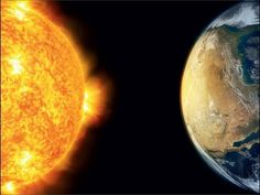 Nibiru News Blackout Continues-Strange Happenings Inside the Earth