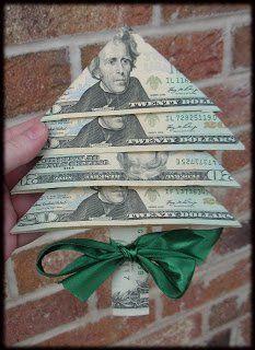 Simple Handmade Gifts 34
