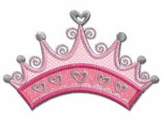 Princess Shirt - Princess Dress, Princess Birthday, Princess Party, Princess Crown, Crown Shirt, Bir