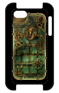 http://www.redbubble.com/people/murals2go/works/7898499-steampunk-iphone4-case?p=iphone-case=iphone5_deflector