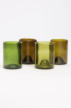 Refresh Glasses 12oz (Set of 4)