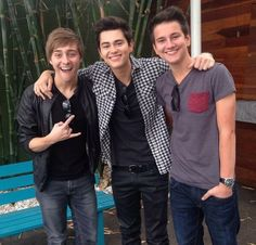 Before You Exit Connor Riley Toby