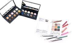 Groupon - e.l.f. Cosmetics Sets from $ 9.99–$17.99 in [missing {{location}} value]. Groupon deal price: $8