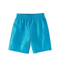 adidas dazzle shorts